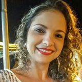Marta Daiane