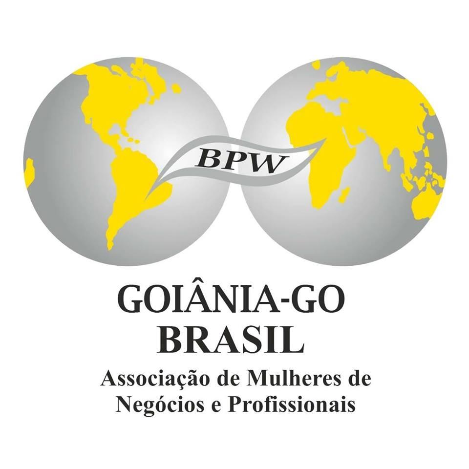 BPW Goiânia