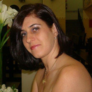 Patricia Gontijo